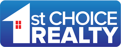 1st Choice Maggie Valley Real Estate